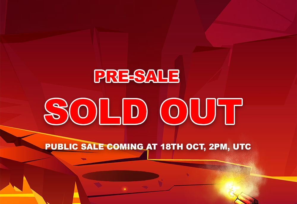 Live-Pre-Sale-sold-out